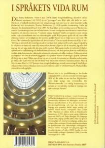 Pages from pirjon valmiit kannet-2