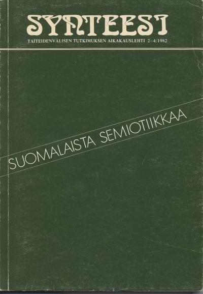 kansi 1982-2-4