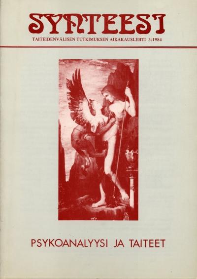 kansi 1984-3