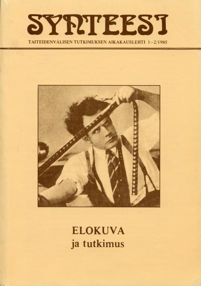 kansi 1985-1-2