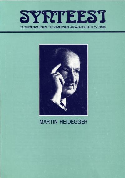 kansi 1986-2-3
