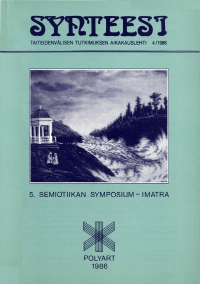 kansi 1986-4