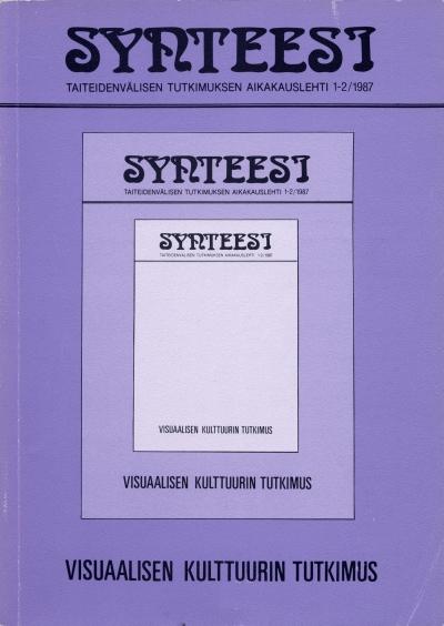 kansi 1987-1-2