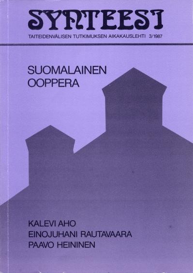 kansi 1987-3