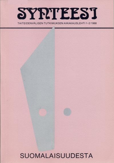 kansi 1988-1-2