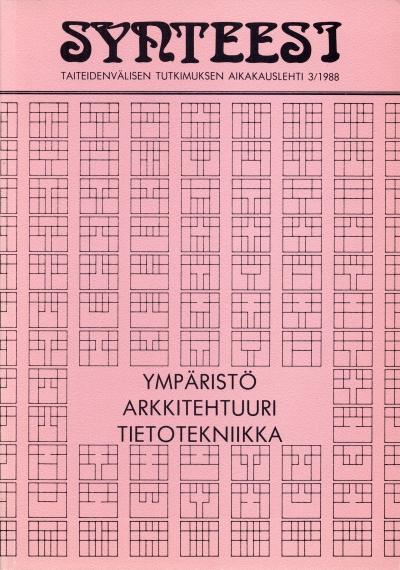 kansi 1988-3