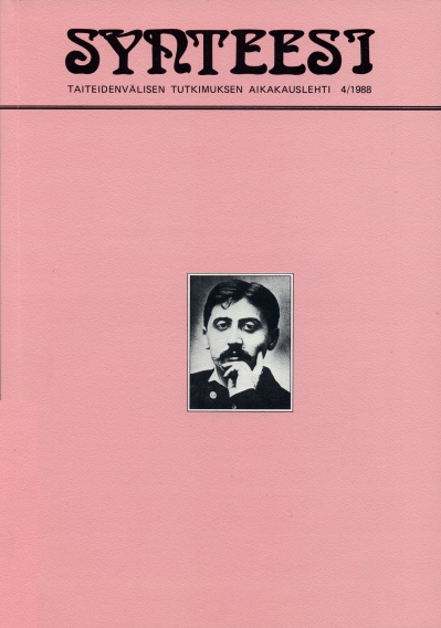 kansi 1988-4