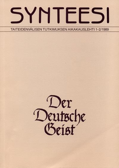 kansi 1989-1-2
