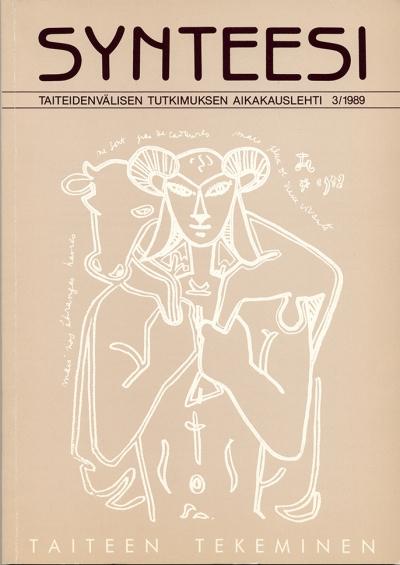 kansi 1989-3