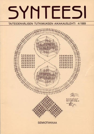 kansi 1989-4