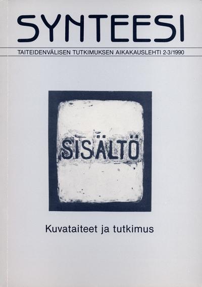 kansi 1990-2-3