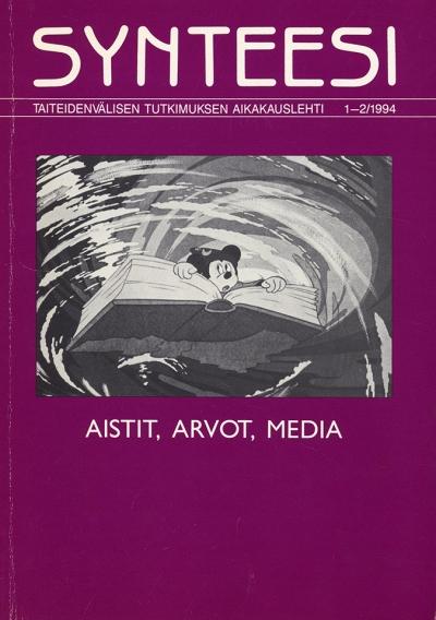 kansi 1994-1-2