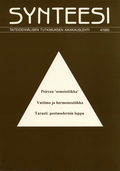 kansi 1995-4