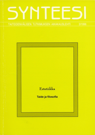 kansi 1996-3