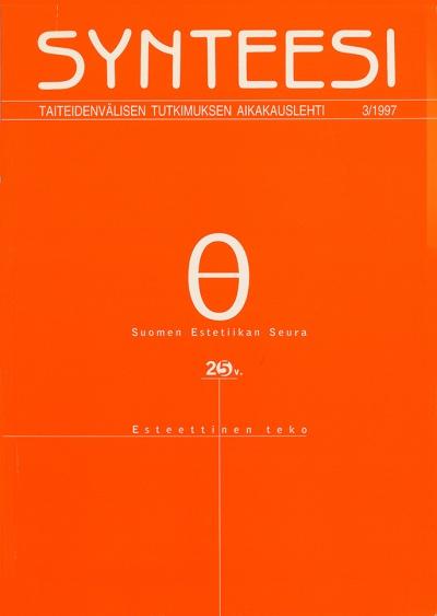 kansi 1997-3