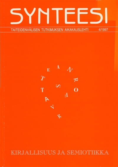 kansi 1997-4