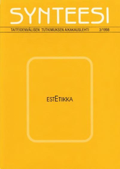 kansi 1998-3