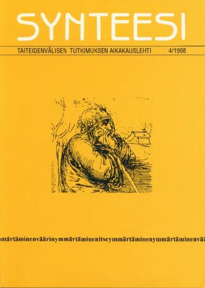 kansi 1998-4