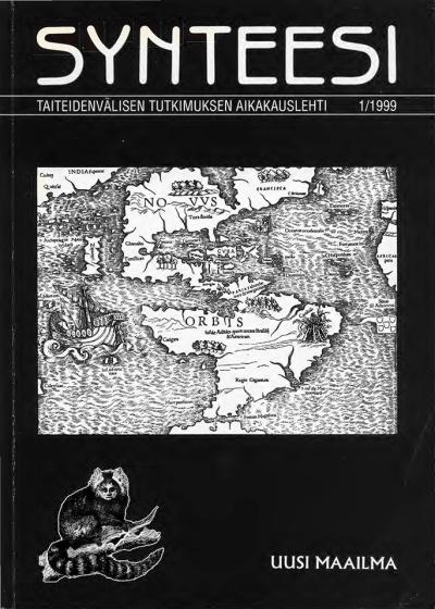 kansi 1999-1