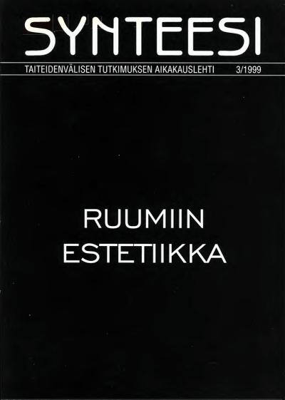 kansi 1999-3