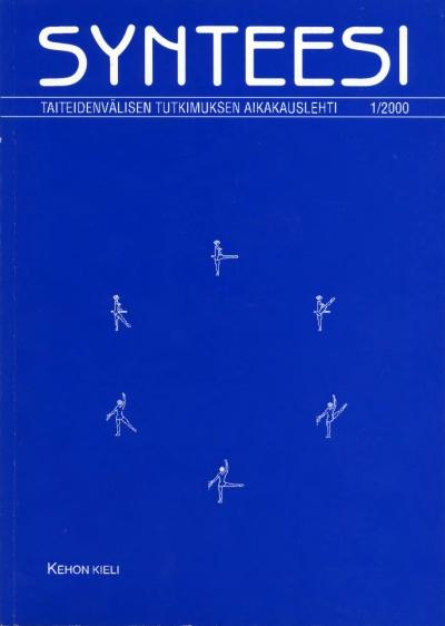 kansi 2000-1