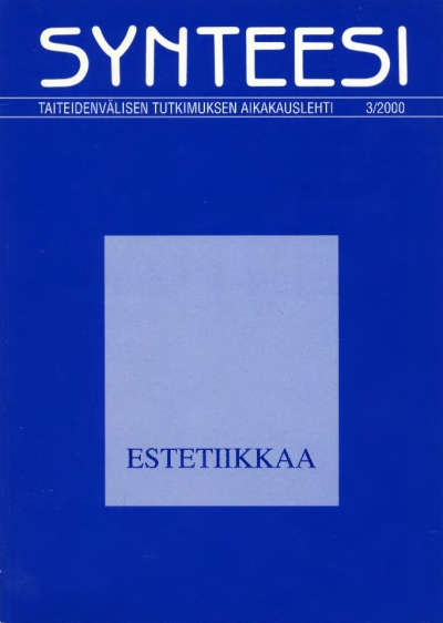kansi 2000-3