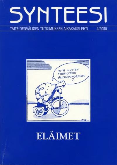 kansi 2000-4