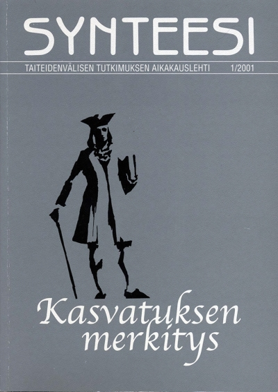 kansi 2001-1