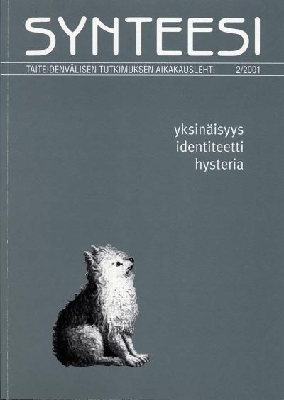 kansi 2001-2