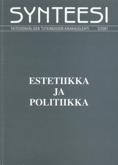 kansi 2001-3