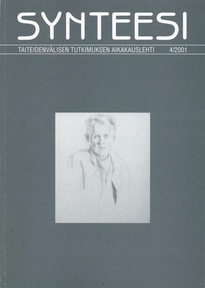 kansi 2001-4