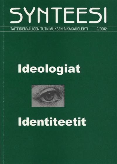 kansi 2002-2