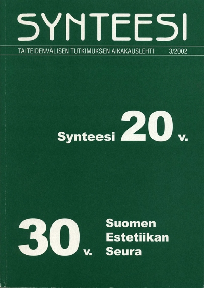 kansi 2002-3