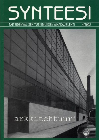 kansi 2002-4