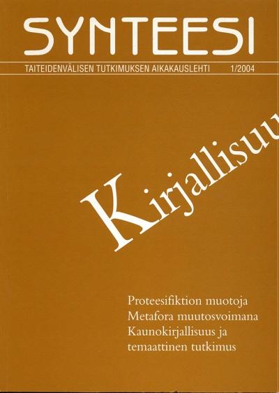 kansi 2004-1
