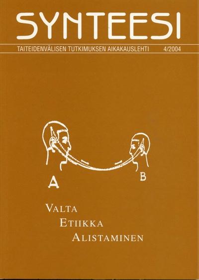 kansi 2004-4