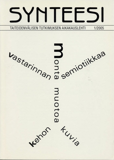 kansi 2005-1