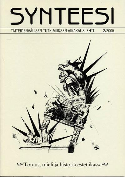 kansi 2005-2