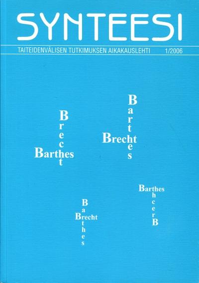 kansi 2006-1