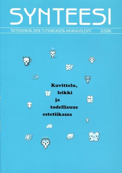 kansi 2006-3