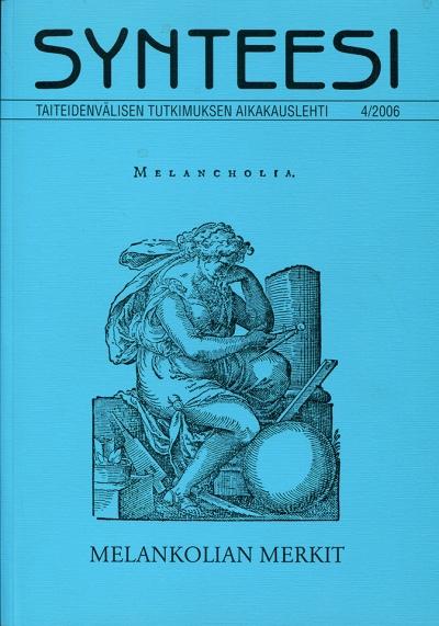 kansi 2006-4