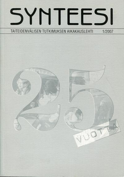 kansi 2007-1