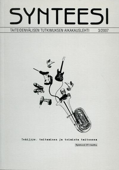 kansi 2007-3