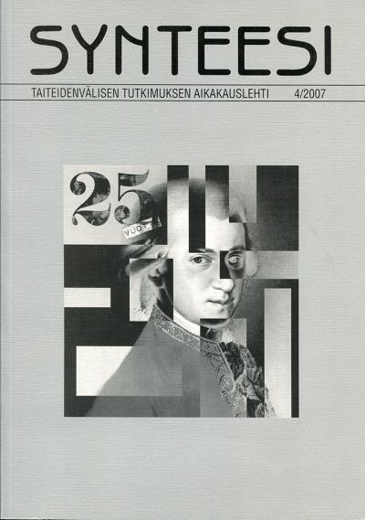 kansi 2007-4