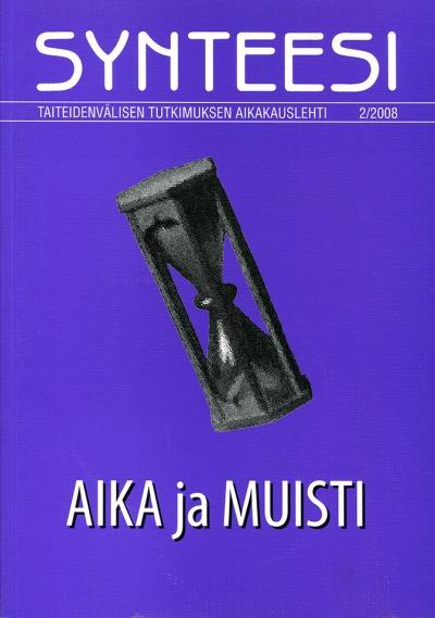kansi 2008-2