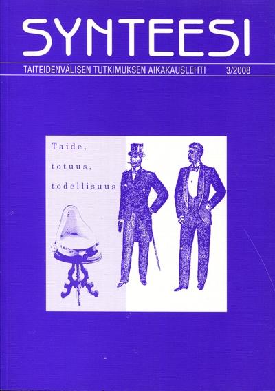 kansi 2008-3