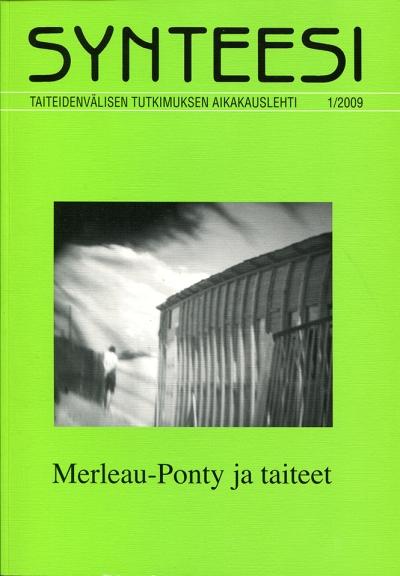 kansi 2009-1