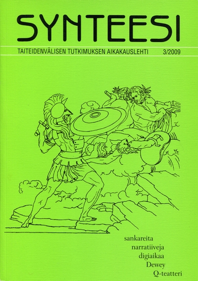 kansi 2009-3