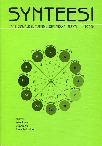 kansi 2009-4