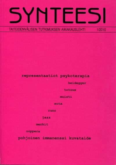 kansi 2010-1